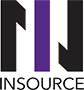 Insource Corporation